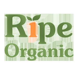 Ripe Organic - Arjan