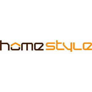 HomeStyle Sharjah