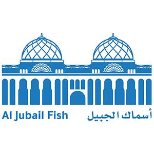Souq Al Jubail