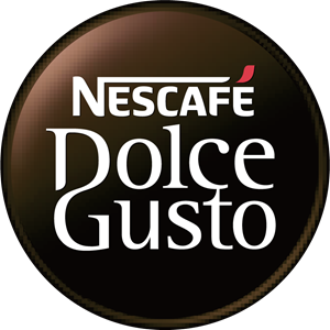 NESCAFE Dolce Gusto - DFC