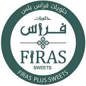 Firas Plus Sweets - Al Qusais