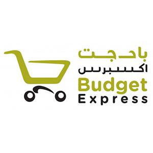 Budget Express
