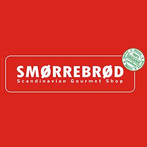 Smorrebrod-Hungarian Games