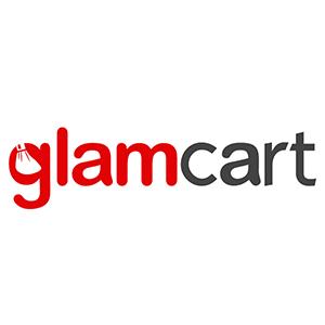Glamcart