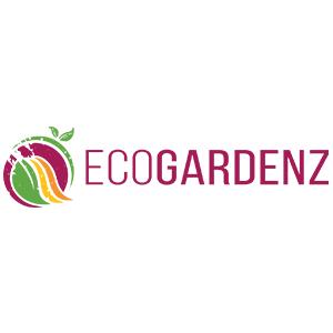 Ecogardenz