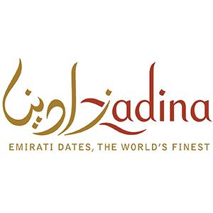 Zadina Bawadi Mall Al Ain