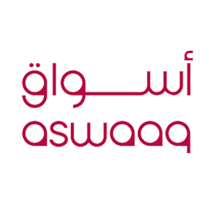 aswaaq Supermarket