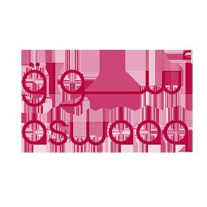 aswaaq - DIFC