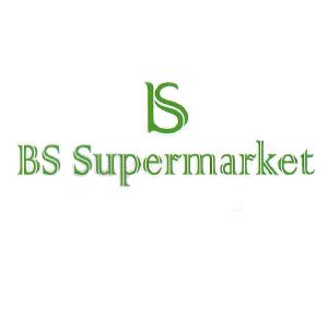 BS Supermarket