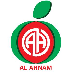 Al Annam Supermarket
