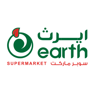 Earth Supermarket Souq Al jami