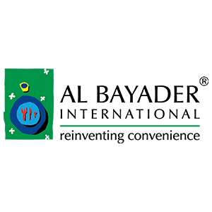 Al Bayader