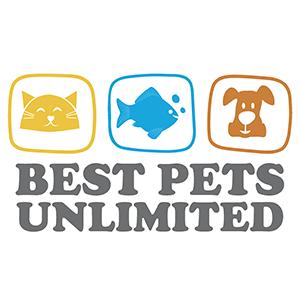 Best Pets Unlimited