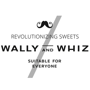 Wally And Whiz