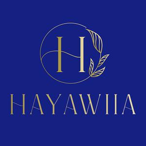 Hayawiia