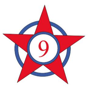 Nine Star Supermarket