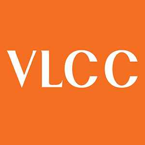 VLCC - Marina