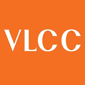 VLCC - Sheikh Zayed Road