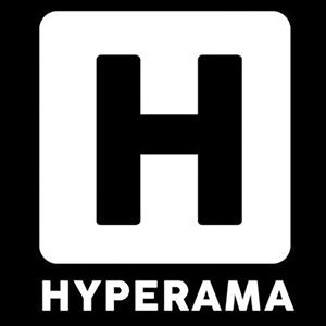 Hyperama Supermarket