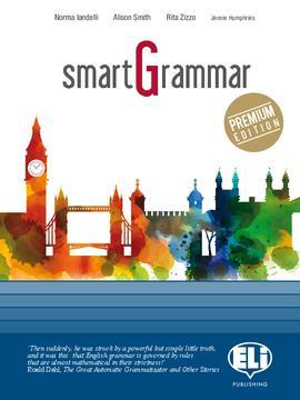 smartGrammar PREMIUM edition - ELI LINK