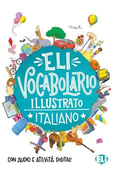 Dizionario illustrato di italiano