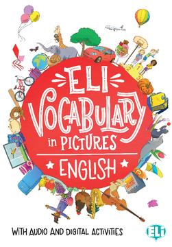 Vocabulary in Pictures English