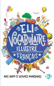 Vocabulaire illustré français