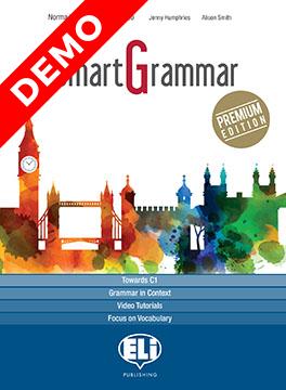 smartGrammar