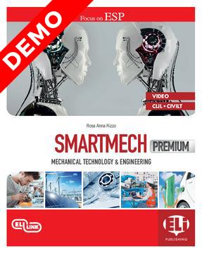 smartMech PREMIUM