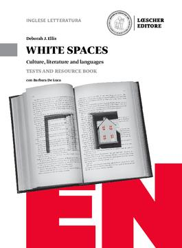 White Spaces Tests and Resource