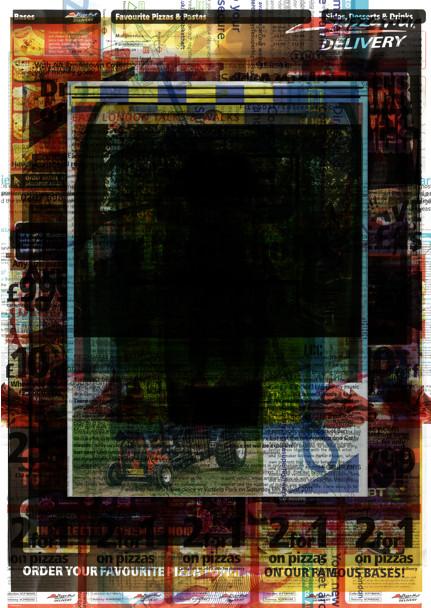 11.InvisibleWords.jpg
