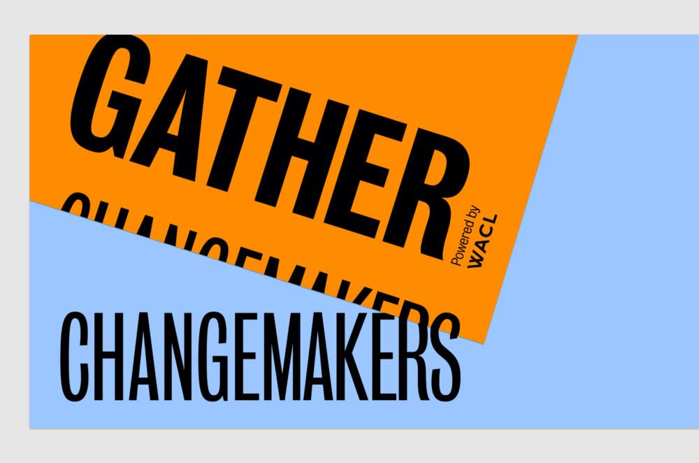 Gather2019_Thumbnail.jpg