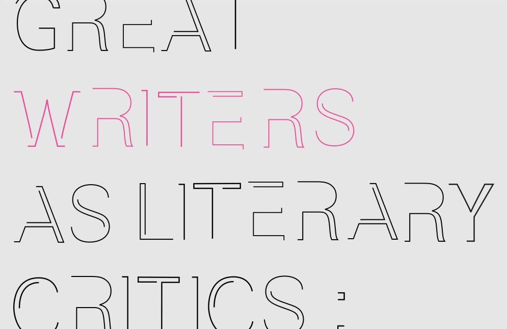 4.GreatWriters.jpg