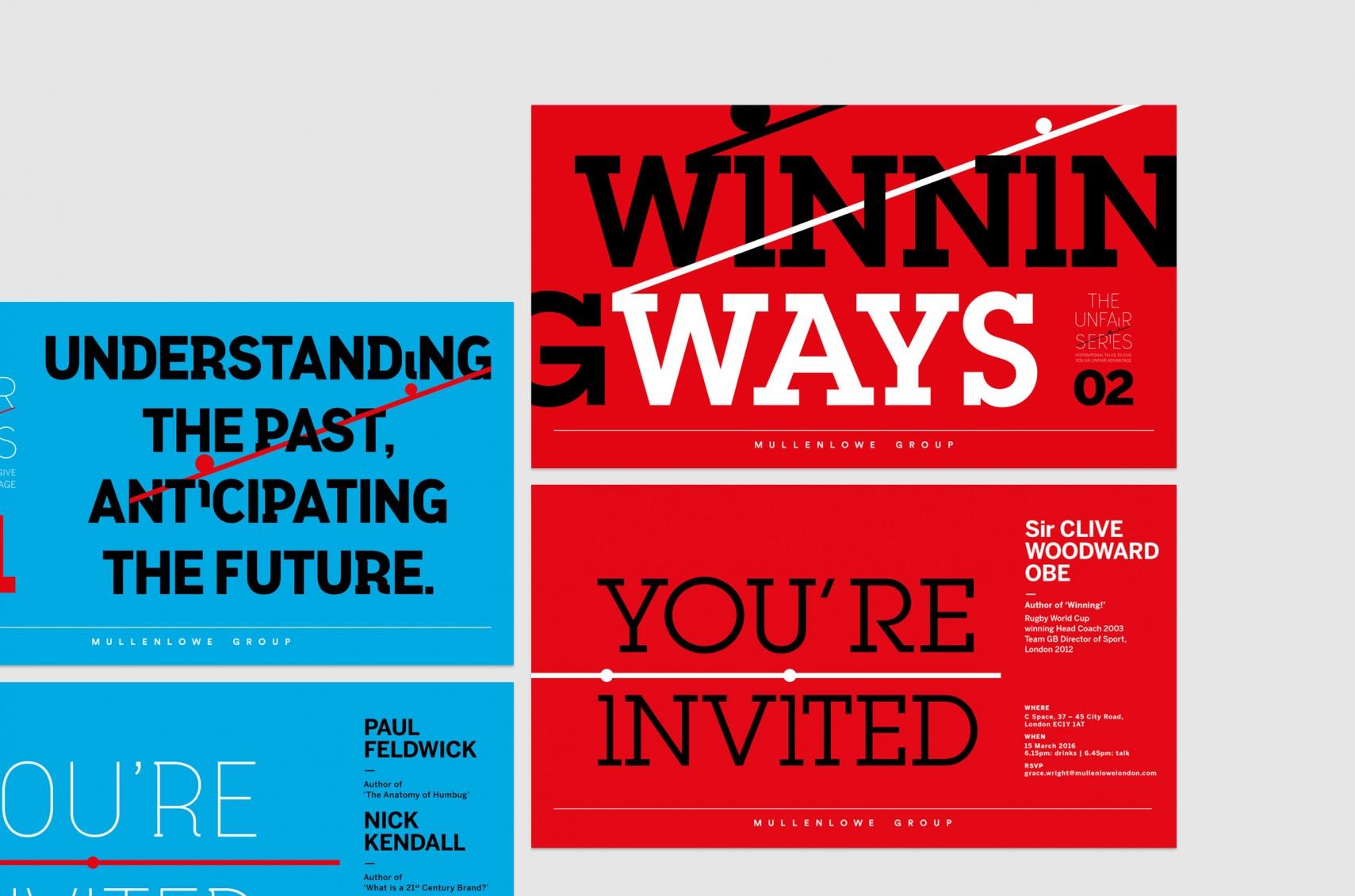 TheUnfairSeries_2d_Invites.jpg