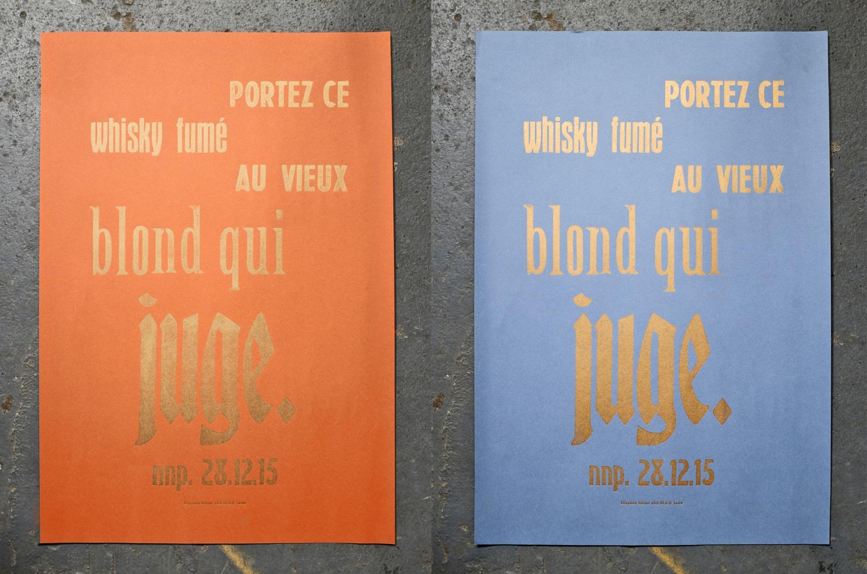 PangramShuffle_1a_Posters.jpg