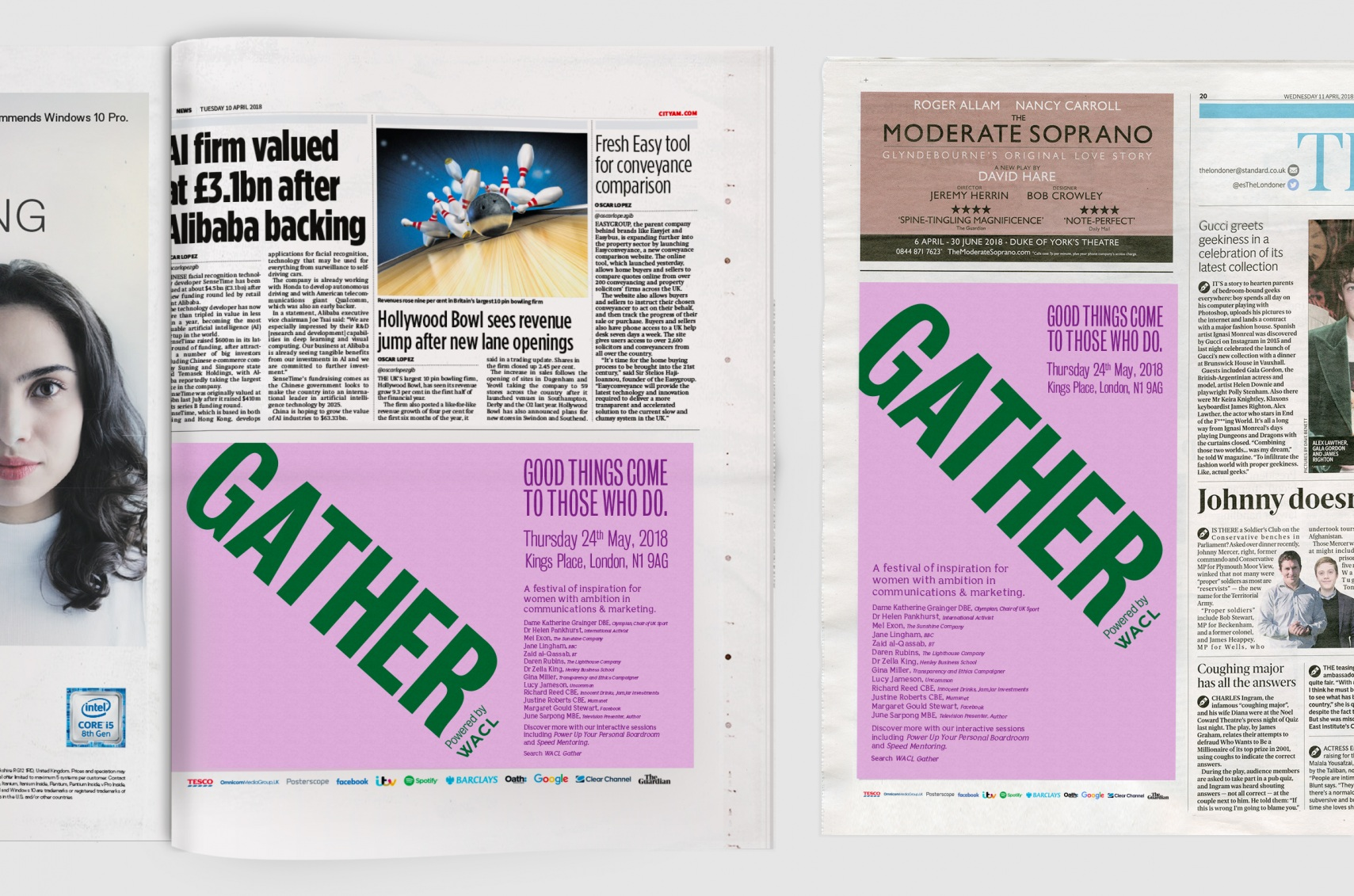 Gather2018_CityAM_Metro_Spread2.jpg
