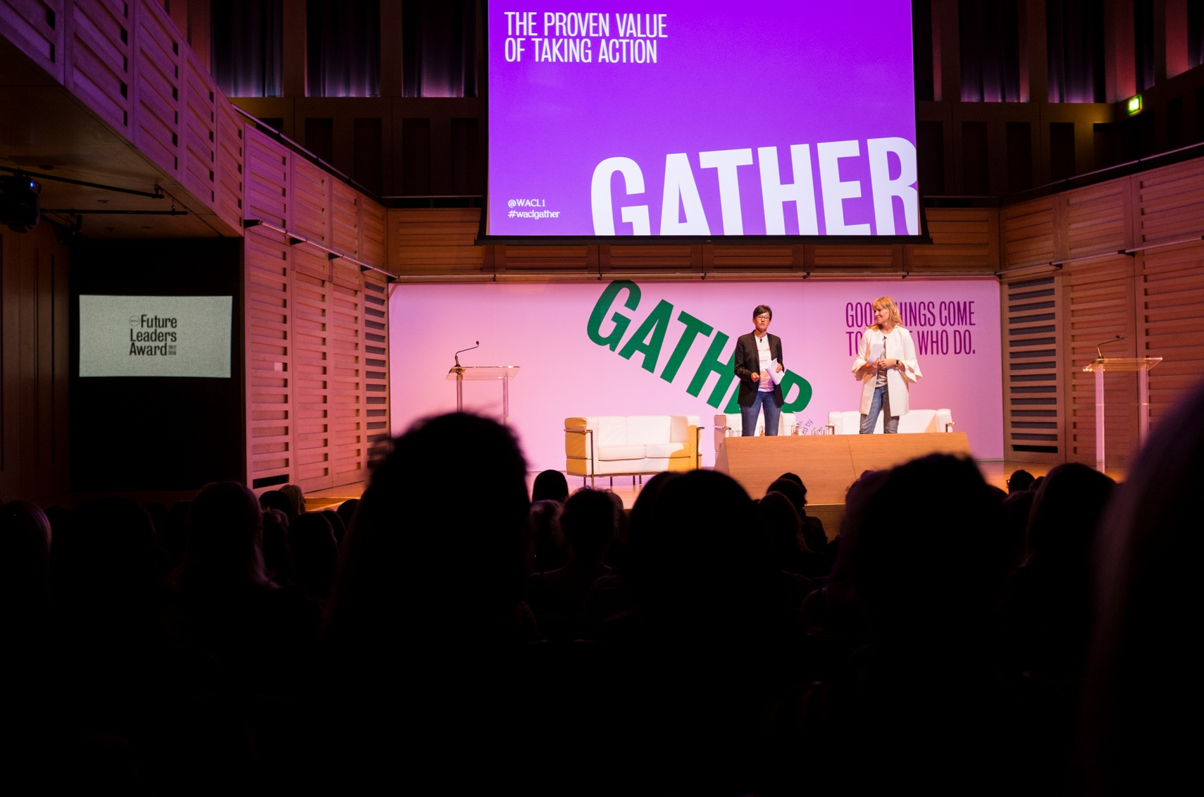 Gather2018_Venue_3.jpg