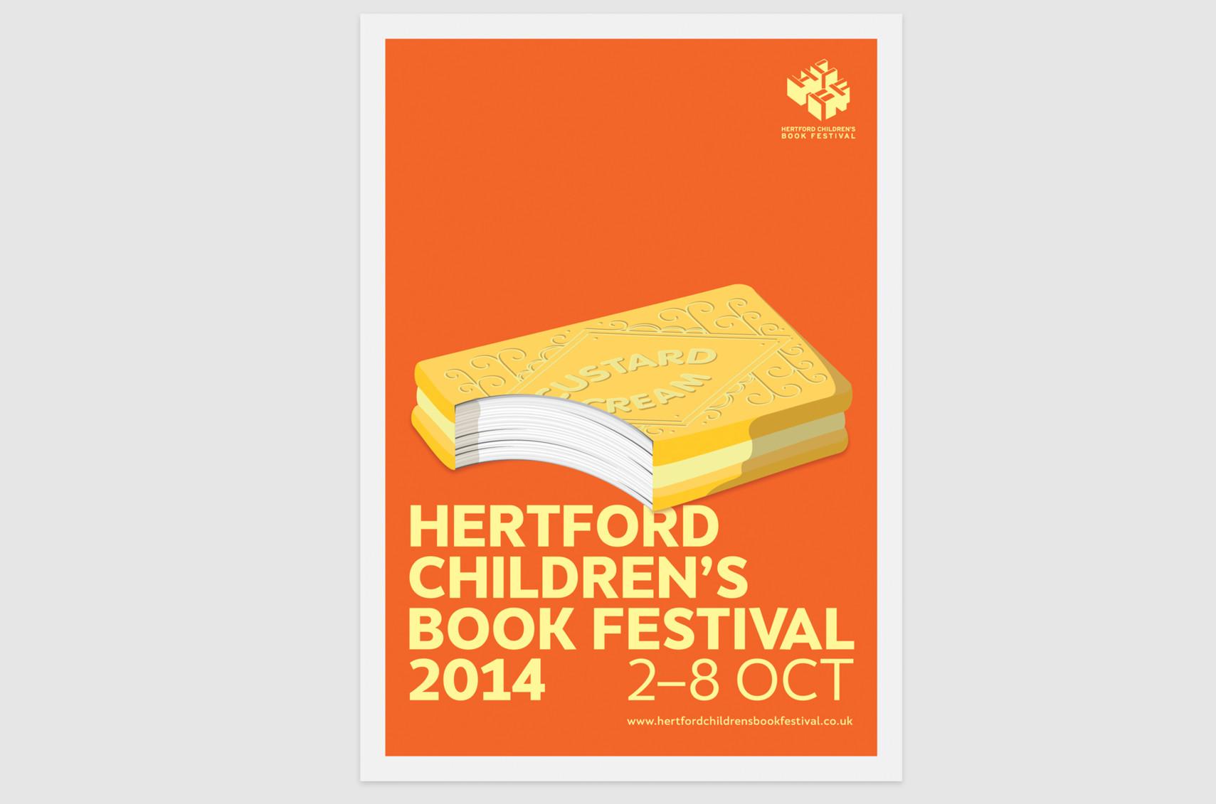 HCBF_5b_Poster.jpg