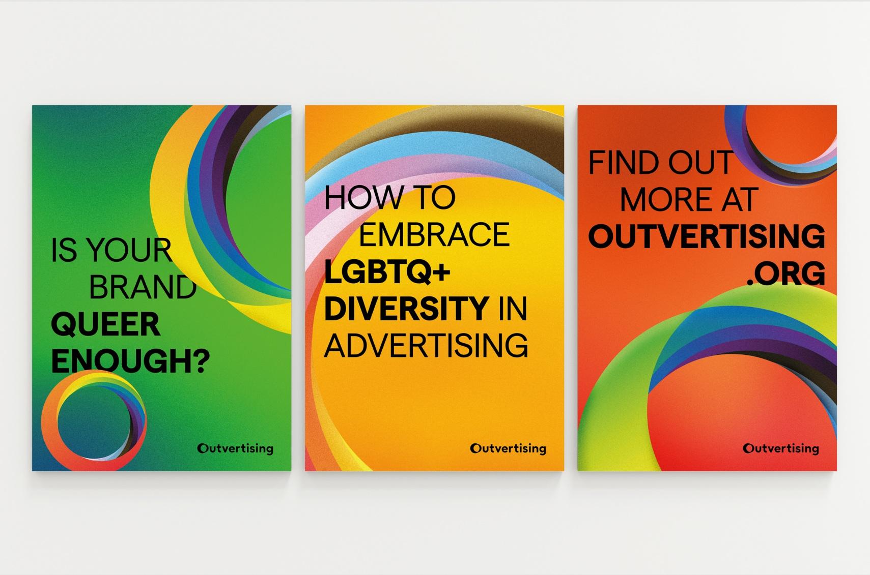 Outvertising_Posters.jpg