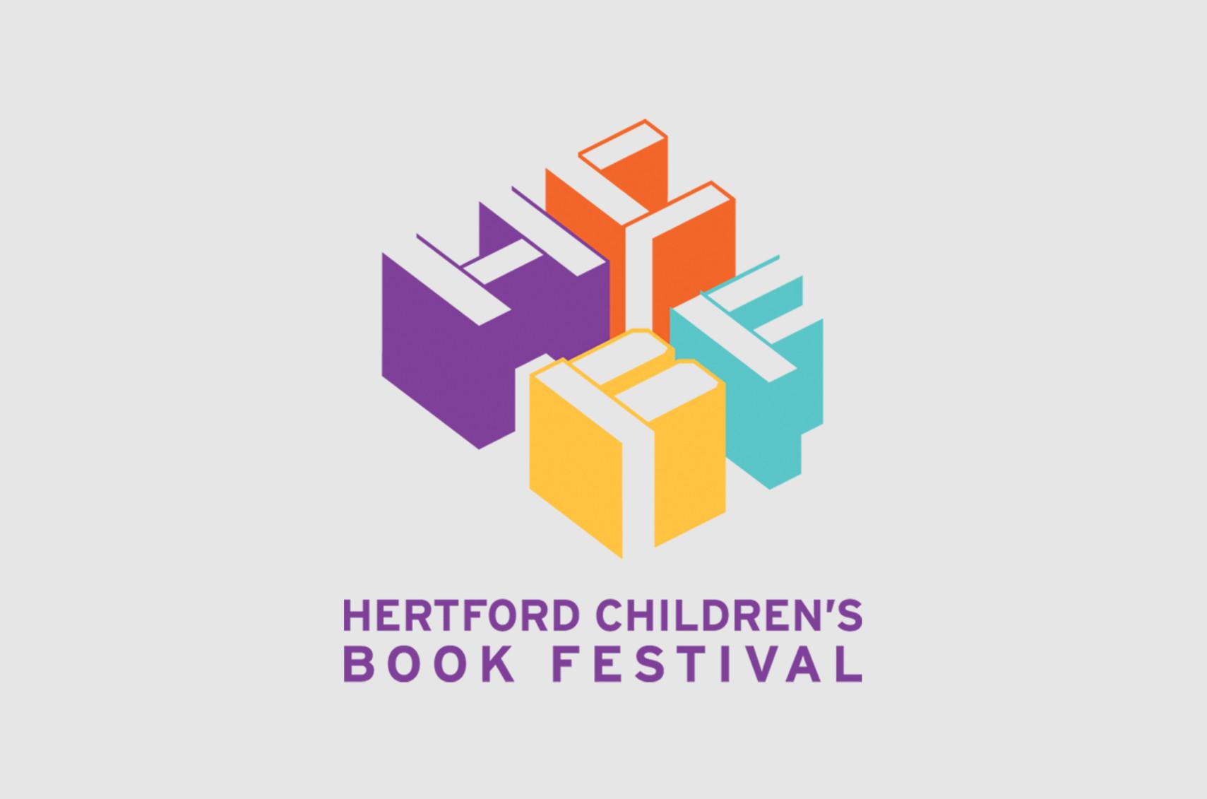 HCBF_5a_Logo.jpg