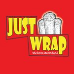 Just Wrap