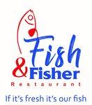 Fish & Fisher