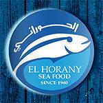 Asmak El Horany