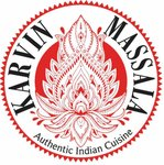 Karvin Massala Indian