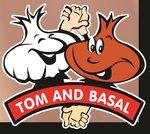 Tom and Basal