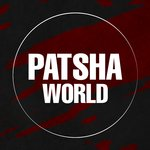 Patsha