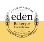 Eden Bakery & Coffeehouse