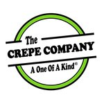 The Crepe Company