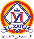 EL-Zaiem