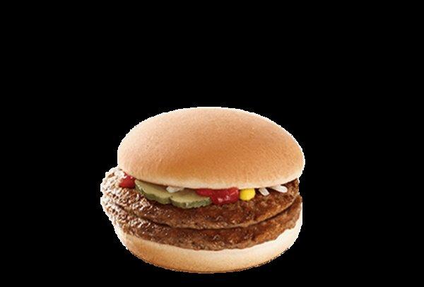 منيو ماكدونالدز قناة السويس المنصورة مصر منيو المطعم